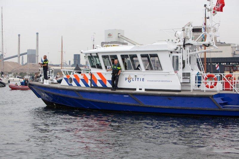 binnenvaart politiereglement bpr vaarbewijs